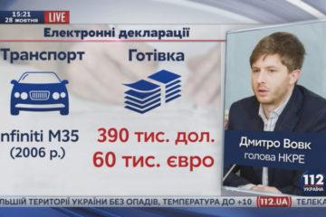 vovk-360x240.jpg