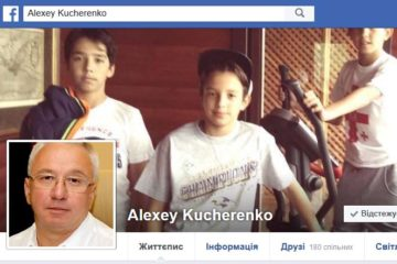 https://www.facebook.com/profile.php?id=100003767320921&hc_ref=ARRU2s4VRbB4E9eRPeaU_xiINRhIQ55UiJLvSUFwYnfElz0STfLembl0TKWWgXSUNW8&fref=nf